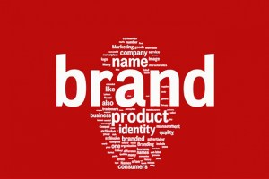 #Marketing Mondays: Promoting Your Brand Will Help You Succeed.