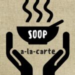 SOOP ala Carte