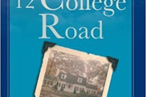 'Life at 12 College Road' by Eric Mondschein