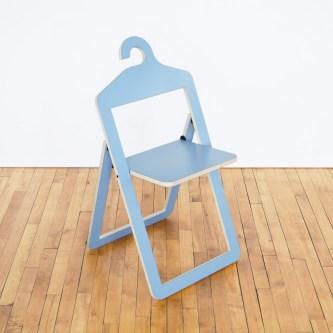 880260-362-hanger_chair-blue-hero-001_2