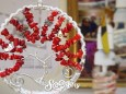 albero medusa2 logo2