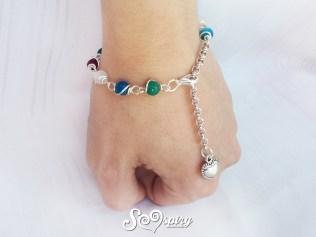 perle colorate4