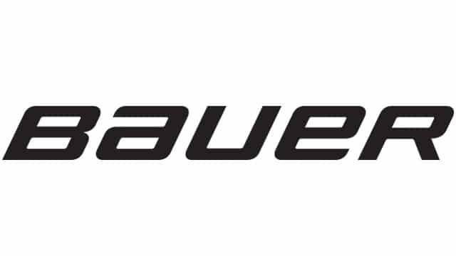 Bauer Hockey uses Sooth Selector technology