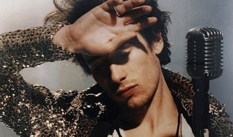 jeff-buckley-10