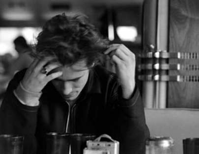 jeff-buckley-2