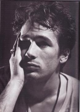 jeff-buckley-5