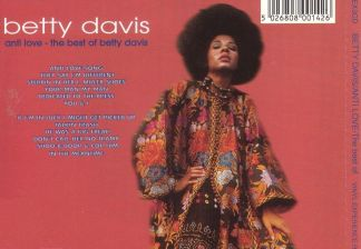 Betty-Davis-3