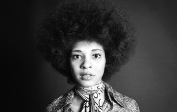 Betty-Davis-Photo by Baron Wolman