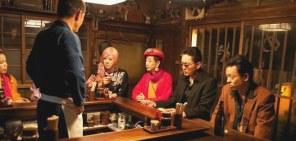 midnight-diner-clientes
