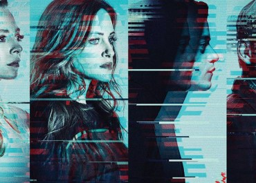 Mr. Robot - 3ª Temporada