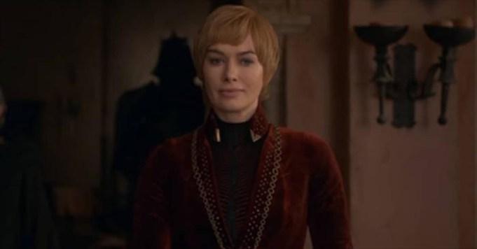 Game of Thrones Season 8 Episode 5 Run Time