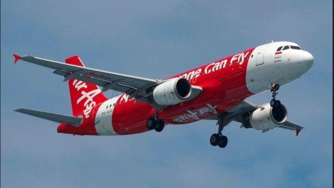 Perth to Lombok Direct Flight