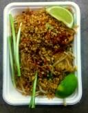 BangWok Pad Thai Noodles