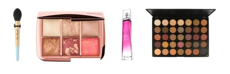 Beauty Blogger Picks