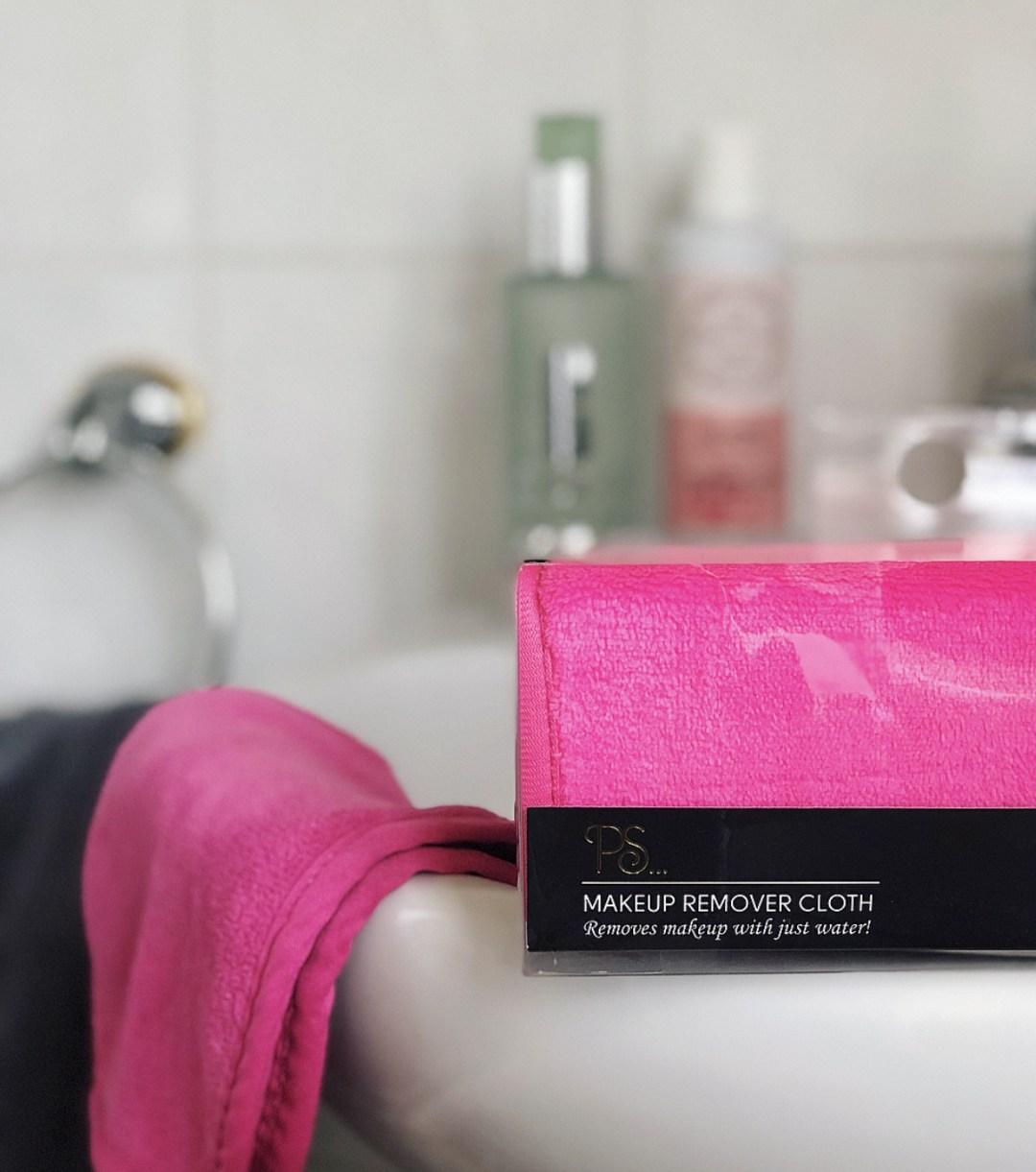 Primark's Luxury Beauty Dupes