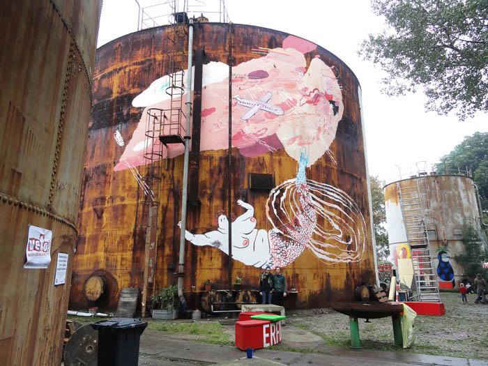https://i2.wp.com/sophia-hirsch.de/images/murals/2014/our-goerlitz--sophia-hirsch--johannes-mundinger-kl.jpg