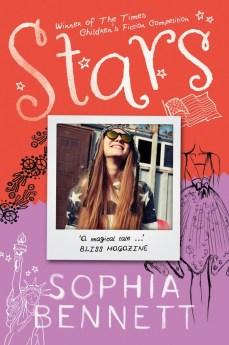 Stars (reissue)