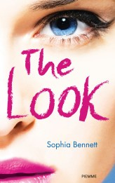 The Look (Italy)