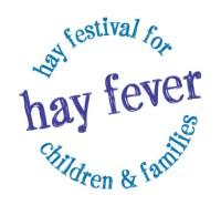 img-branding-hayfever-blue