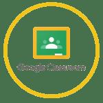 google classroom partnership sophia high school
