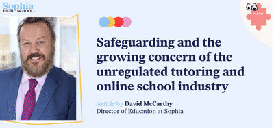 Blog-cover-Safeguarding