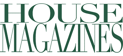 House magazines