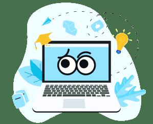benefits of online schooling