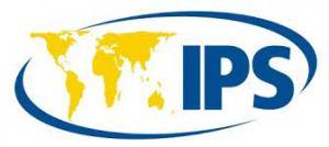 ips logo