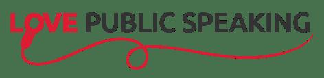 Love-Public-Speaking-LOGO-AW_Logo