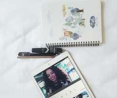 Que vais-je faire de ma vie ? Se fixer des objectifs, une base pour rester motivé. BIRTHDAY BLOG SERIES NEUF