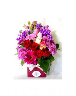 templestowe lower florist vic 3107