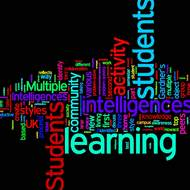 Sophia Learning Object - Identifying Your Learning Style