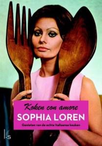 Koken-con-amore-SophiaMagazine