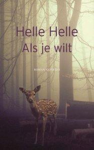 Als-je-wilt-Helle-Helle-SophiaMagazine