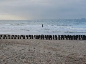 Winterse warmte aan de kust van Domburg - Sophia Magazine