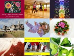 Gemist-lekker-lezen-op-zondag-SophiaMagazine