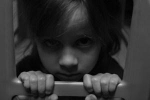 Bewust-geen-kinderen-Sophia-Magazine