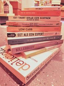 voedings-dieetboek-welke-kies-je-SophiaMagazine