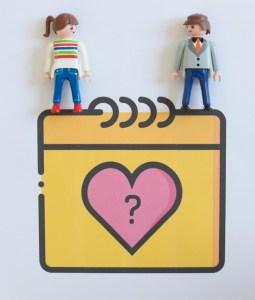 driehoeksrelatie-relatievraagvandeweek