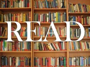 must-reads-op-rij-over-boeken-schrijven