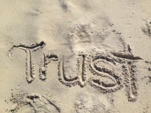 vertrouwen-wantrouwen-wankel-evenwicht