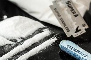 suus-en-drugs