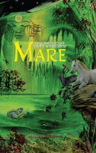 mare-young-adultboekje-marijcke-cauwe