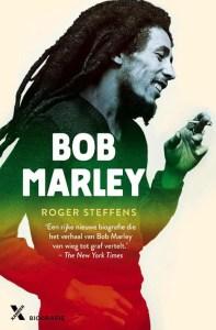 recensie-bob-marley-roger-steffens