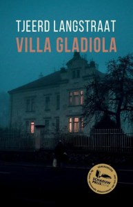 recensie-villa-gladiola-tjeerd-langstraat