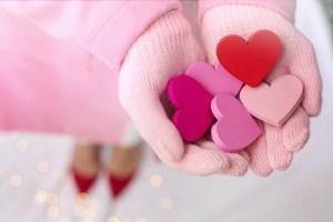 liefde-en-Valentijnsdag