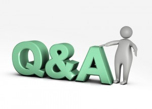 questions_answers