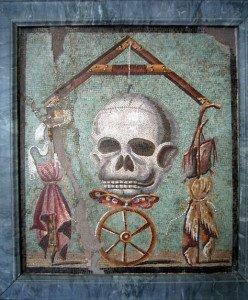 https://i2.wp.com/sophiaperennis.o.s.f.unblog.fr/files/2018/10/cd3ac62e3ea1acf1837fb6993851622f-pompeii-history-byzantine-mosaics-248x300.jpg