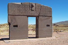 280px-Zonnepoort_tiwanaku