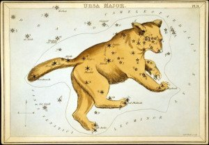 ursa_major21